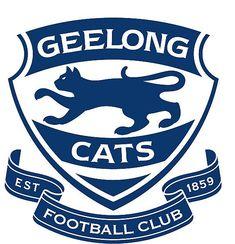 Geelong Cats AFL