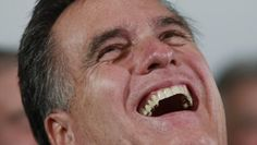 So far Romney is being investigated for ethics violations from his investment windfall from the Auto Bailout, a perverted method of cashing in on the 2009 Bailout for General Motors, Mitt Romney lined his pockets very well. By using Ann Romney's secret blind trust the investment and take over of Delphi Auto, afforded Romney an offshore corporation where the profits were kept secret. As far as the GOP loss in 2008, an agreement was made amongst GOP party members, namely: Paul Ryan, Eric…