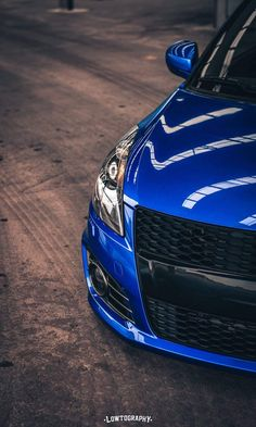 Suzuki Swift Sport, Audi Cars, Car Wallpapers, Cars And Motorcycles, Hatchbacks, Jeep Jeep, Bike, Wheels, Garage