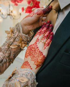 Tips For Planning The Perfect Wedding Day. A wedding should be a joyous occasion for everyone involved. The tips you are about to read are essential for planning and executing a wedding that is both Cute Muslim Couples, Cute Couples, Sweet Couples, Couples Images, Muslim Couple Photography, Wedding Photography, Photography Couples, Art Photography, Wedding Advice