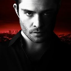 Wicked City Episodes, Blogs and News - ABC.com