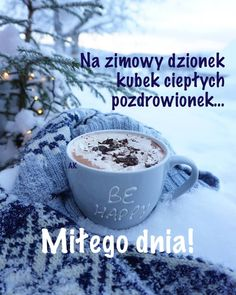 Happy Morning, Morning Greeting, Good Morning Images, Tis The Season, Good Day, Mason Jars, Mugs, Tableware, Humor