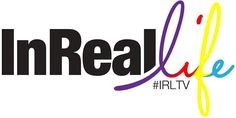In Real Life TV is coming to Detroit!  The one hour edutainment talk show covers current events, social issues, politics, celebrities, health, wellness and provides a platform for new and emerging independent music artists to showcase their talents. #IRLTV will air on the Super Woman Productions and Publishing YouTube Channel on weekends. Attend a taping and sit in our audience.   Join the interactive studio audience for an upcoming taping! Email IRLTV@superwomanproductions.com.
