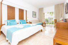 Booking.com: Complexe hôtelier Be Live Collection Punta Cana , Punta Cana, République dominicaine  - 799 Commentaires clients . Réservez maintenant !