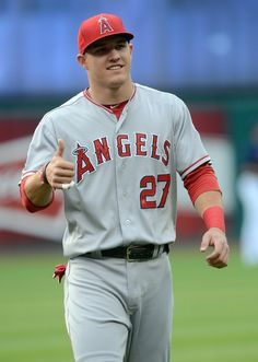 Who cares if he is only 20? He's hot and an amazing baseball player.