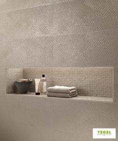 Venis badkamer tegels laja | Venis en porcelanosa tegels | Pinterest