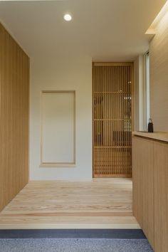 Japanese Modern House, Japanese Interior Design, Apartment Interior, Apartment Design, Japan House Design, Method Homes, Muji Home, Zen Interiors, Japan Interior