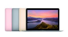 Es gab keinen Mangel an Schlagzeilen in dieser Woche, mit Apple MacBooks starten, kündigt WWDC 2016 und lassen Schlupf mehr Details über seine Elektroauto