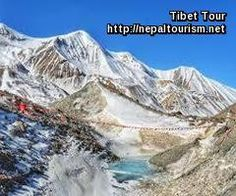 Tour to the place of birth of Tibetan Buddhism - travel to Tibet, Lhasa, Tsedang, Shannan, Yumbulakang, Samye monastery.
