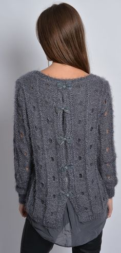 ca31667cbd99b5 324 Best Knitting images in 2019