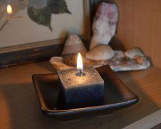 Sew Homegrown: Feng Shui