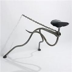 Mark Lewis greyhound chair United Kingdom, c.