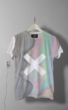 I definitely want some more band shirts Hipster Indie, Cool T Shirts, Tee Shirts, Band Shirts, Look Fashion, Mens Fashion, Mein Style, Steam Punk, Stylish Men