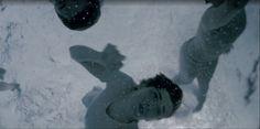 Boardwalk Empire • Creator Terence Winter Season 5 2014 Terence Winter, Boardwalk Empire, Winter Season, The Creator, Seasons, Outdoor, Animals, Winter Time, Outdoors