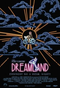 Click to View Extra Large Poster Image for Dreamland