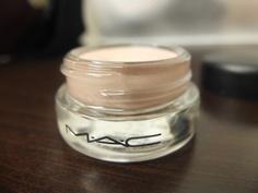 Best eye base. Love it. - MAC, Painterly
