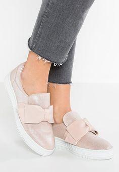 Bullboxer Sneakers - pastel pink - Zalando.dk