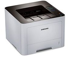 Samsung ProXpress M3820DW Driver Download Reviews- Organizations progressively require high profitability on a constrained spending plan. Samsung's SL-M3820DW ProXpress 40 ppm monochrome laser printer gives quick, proficient quality and lower, with sharp, clear content. What's more, the Cortex™-A5 center processor offers remarkable execution for an assortment of business applications. For the third time since 2012, Samsung has …