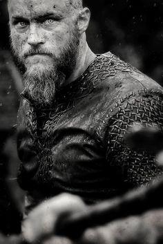 Ragnar Lothbrok (@KingRagnarLoth)   Twitter