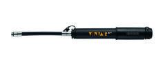 Vintair MTB The New #MTB #Pump by Barbieri