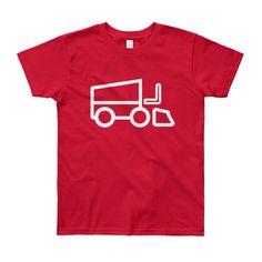 Fresh Ice T-Shirt