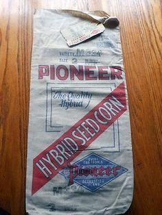 Pioneer 1943 Illinois Tag 28# 13/28