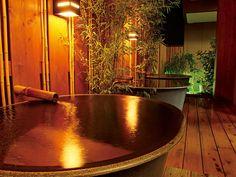 ひとり温泉が楽しめる名旅館 「15,000円以下」でコスパ抜群の5軒|女性ひとり客を歓迎! 楽しい温泉宿BEST15|CREA WEB(クレア ウェブ)