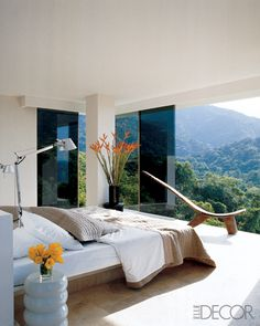 Wow!! Wouldn't it be nice to wake up to this view every morning !!