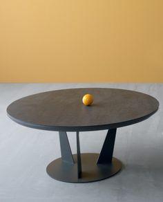 1000 images about tables et chaises on pinterest tables - Table basse crozatier ...