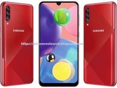 Phone Reviews Android 9, Android Smartphone, Vk Mobile, Latest Phones, Latest Mobile, Samsung Galaxy, Storage, Gadgets, Collections