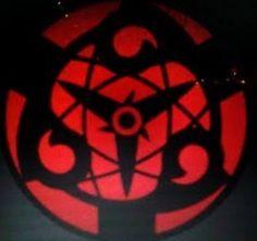 Sasuke Eyes, Sasuke Uchiha, Anime Naruto, Anime Manga, Anime Boys, Eternal Mangekyou Sharingan, Naruto Tattoo, Magic Eyes, Tatoo Art