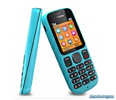 nokia-100-phone.jpg (530×458)