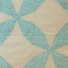 The Bee Hive quilt block   Blossom Heart Quilts