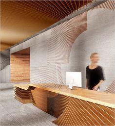 Tom-Hingston-immersive-Logo-design-Ampersand-Building-Reception-Soho-12