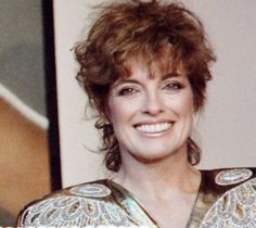 Chemical peels, exercise, diet: Dallas actress Linda Gray reveals secrets of staying young Serie Dallas, Dallas Tv Show, Linda Gray, Hollywood Music, Weight Loss Routine, Sore Feet, Nostalgia, Types Of People, Stay Young