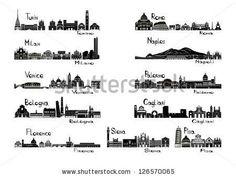 city skylines damnlol - Google keresés