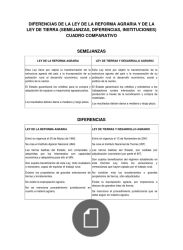 Descargar con una prueba gratuita | Scribd
