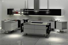 hode-kitchen-liu-5.jpg