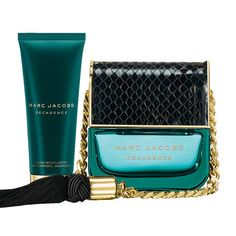Discover Marc Jacobs Decadence Gift Set 50ml from Fragrance Direct. Shop top brand name fragrances and skin care products at a great price.