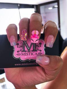 Uñas unicornio Unicorn Nails Designs, Disney Nails, Nail Trends, Nail Arts, Pedicure, Nail Colors, Finger, Nail Designs, Hair