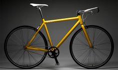 Alta Bikes
