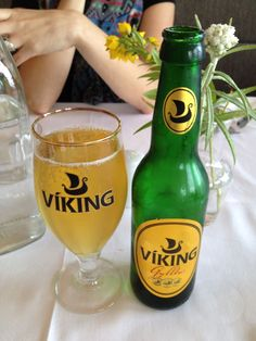 ICELAND All Beer, Best Beer, Wine And Liquor, Wine And Beer, Bloody Mary, Kool Aid, Beer Brewing, Home Brewing, Mojito