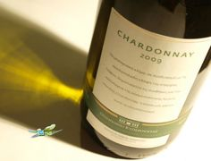 Kyperounda Chardonnay 2009 consistently setting the standard among producers of this variety in Cyprus Wine