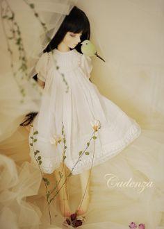. Pretty Dolls, Beautiful Dolls, Beautiful Outfits, Tiny Dolls, Blythe Dolls, Kawaii Doll, Collector Dolls, Custom Dolls, Ball Jointed Dolls