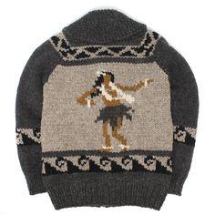 Hula Girl – Granted Clothing