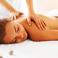 Were visited Lomi lomi mit intim massage tube