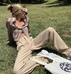 Looks Style, Style Me, Cute Casual Outfits, Summer Outfits, Photos Bff, Images Esthétiques, Quoi Porter, Mode Inspiration, Look Cool