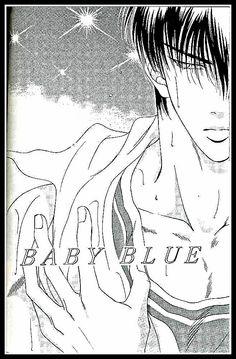 Rukawa Kaede Slam Dunk, Slammed, Manga Anime, Demons, Devil, Storage