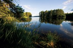 Best Places To Live in Maine - Down East