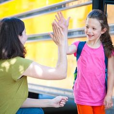 Children with ADHD may need extra attention at home and school to do well. Try these expert tips to help kids manage their symptoms and have success with ADHD.